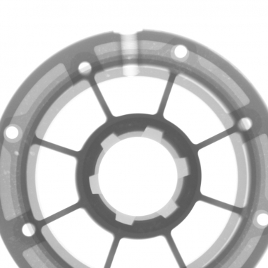 Raggi X - X Ray